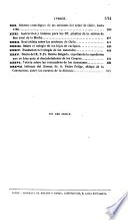 Historia fisica y politica de Chile segun documentos adquiridos en esta republica durante doce años de residencia en ella y publicada bajo los auspicios del supremo gobierno