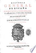Historia general de Espana compuesta, emendada, y anadida por el padre Iuan de Mariana ... Con el sumario y tablas. Tomo primero [- segundo !