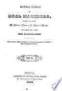 Historia general de Real Hacienda ... Obra hasta ahora inedita y que se imprime con permiso del ... Gobierno