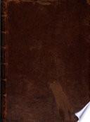 Historia general del mundo, de XVI. años del tiempo del señor Rey don Felipe II. el Prudente, desde el año de M.D.LIX. hasta el de M.D.L.XXIIII, 1