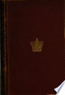 Historia Monumental del heróico Rey Pelayo y sucesones en el Trono Cristiano de Asturias: ilustrada, analizada y documentada por ... J. M. E.