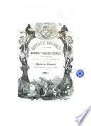Historia orgánica de las armas de infantería y caballería españolas, 10