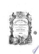 Historia orgánica de las armas de infantería y caballería españolas, 13