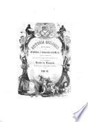 Historia orgánica de las armas de infantería y caballería españolas, 7