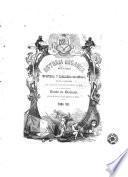 Historia orgánica de las armas de infantería y caballería españolas, 8