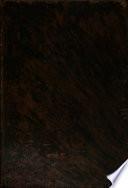 Historia real sagrada luz de principes y subditos injusticias que inter vinieron en la muerte de Christo bien nuestro. Por el ilust.mo y reverendissimo señor Don Juan de Palafox y Mendoza,...