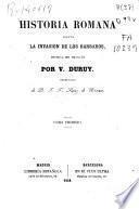 Historia romana: t. 2