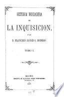 Historia verdadera de la inquisicion0