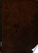 Historia, vida y milagros, extasis y reuelaciones de la bienauenturada virgen Sor Iuana de la Cruz de la Tercera Orden de ... san Francisco