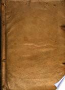 Historia y magia natural, o, Ciencia de filosofia oculta