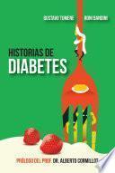 Historias de Diabetes