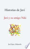 Historias de Javi