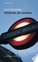 Historias de Londres