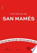 Historias de San Mamés