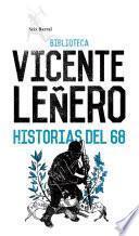 Historias del 68