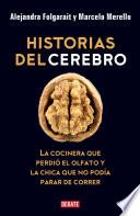 Historias del cerebro