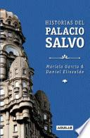 Historias del Palacio Salvo