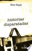 Historias disparatadas