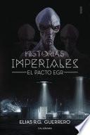 Historias imperiales I