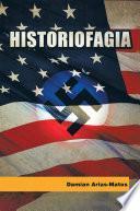 HISTORIOFAGIA