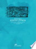Homenaje a Edith Litwin