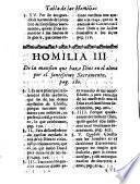 Homilias del muy ilustre ... fray Geronymo Batista de La Nuza de la Orden de Predicadores ... sobre el Euangelio que se propone en la solenidad del Santissimo Sacramento del Altar