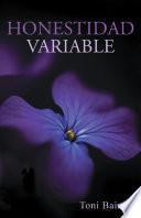 Honestidad variable
