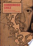 Horroroso Chile