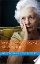Hosetta: casada con un adúltero