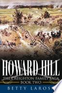 Howard Hill