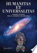 Humanitas et universalitas