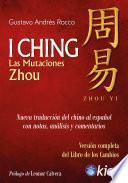 I Ching: Las Mutaciones Zhou