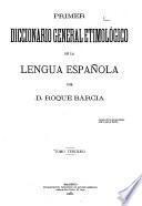 I-O. 1881