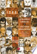 I.S.E.O. Inteligencia Simbólica y Efectividad Organizacional