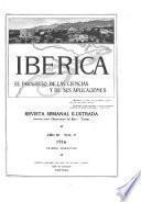 Ibérica