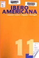Ibero Americana