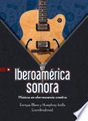 Iberoamérica sonora