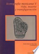 Iconografía mexicana V