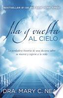 Ida y vuelta al Cielo
