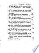 Idea del valor de la Isla Española, y utilidades que de ella puede sacar su mornarquía