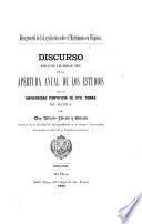 Idea general de la legislación sobre el matrimonio en Filipinas