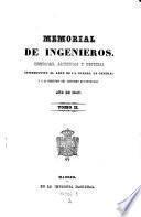 Ideas sobre algunos instrumentos y metodos para levantar planos topograficos, por ... Francisco Marron