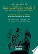 Ideología y anfibología antijudías en la obra Fortalitium Fidei, de Alonso de Espina. Un apunte metodológico