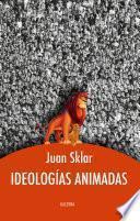 Ideologías animadas