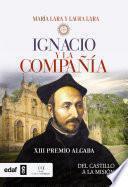 Ignacio y la Compañía