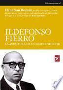 Ildefonso Fierro