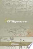 ILS Categoría I-II-III