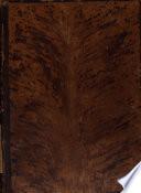 Ilustración apologética al primero y segundo tomo del Theatro critico, donde se notan más de quatrocientos descuidos del autor del Anti-theatro ...