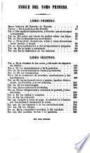 Ilustración del derecho real de España, ordenada y adicionada
