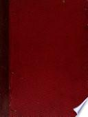 Ilustración peruana
